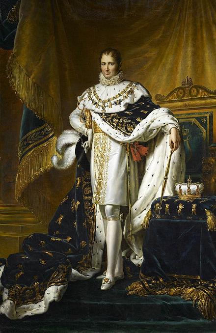 Napoleon Ier Histoire De L Europe
