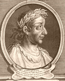 Louis II le Bègue